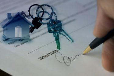 agenti immobiliare mercato
